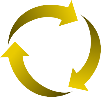 Solutions 360
