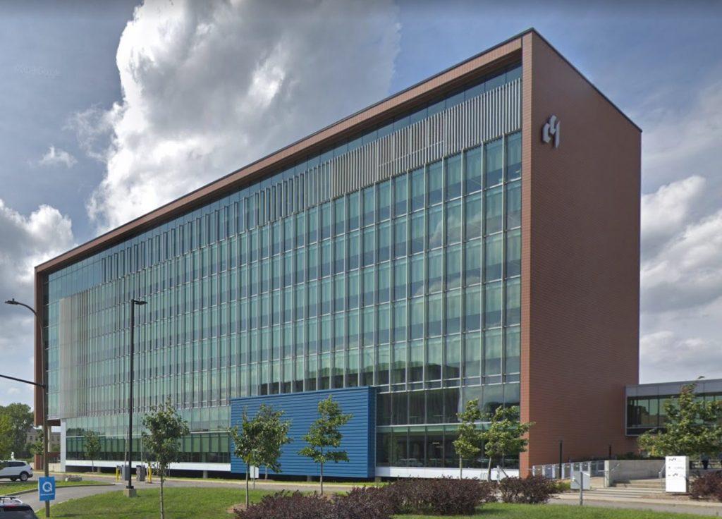 CCQ, Commission de la Construction du Québec