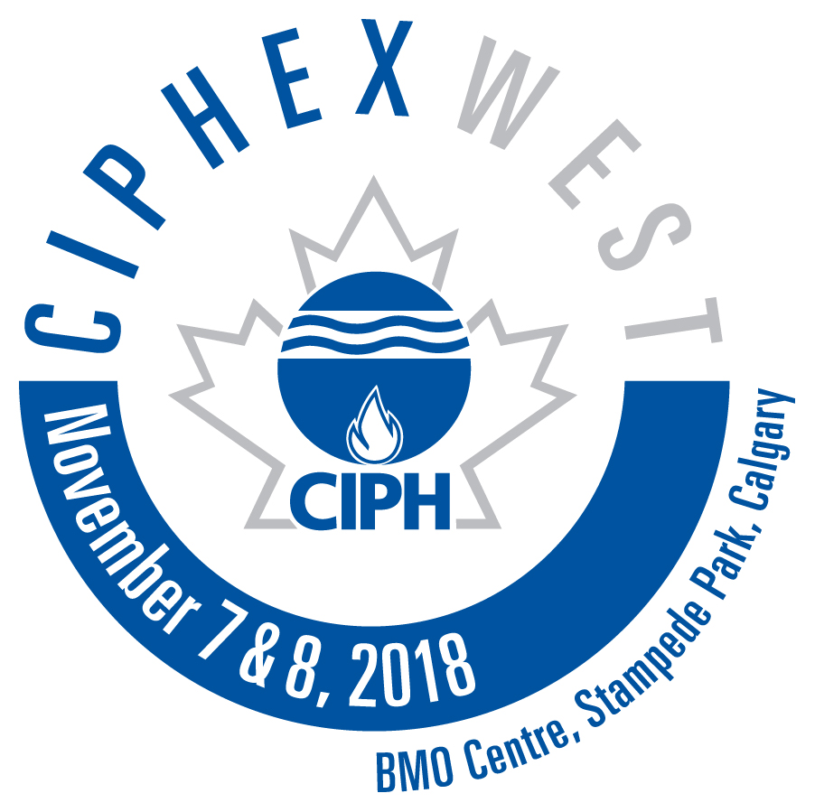 CIPHEX West 2018<br>Booth 321