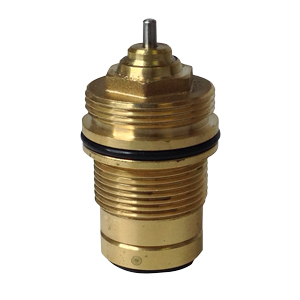 CARTRIDGE 1″ HIGH PRESSURE<br>EB TYPE